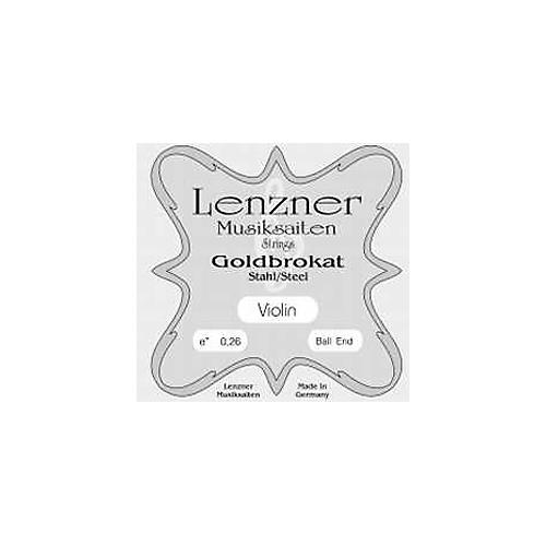 Goldbrokat Violin Strings-thumbnail