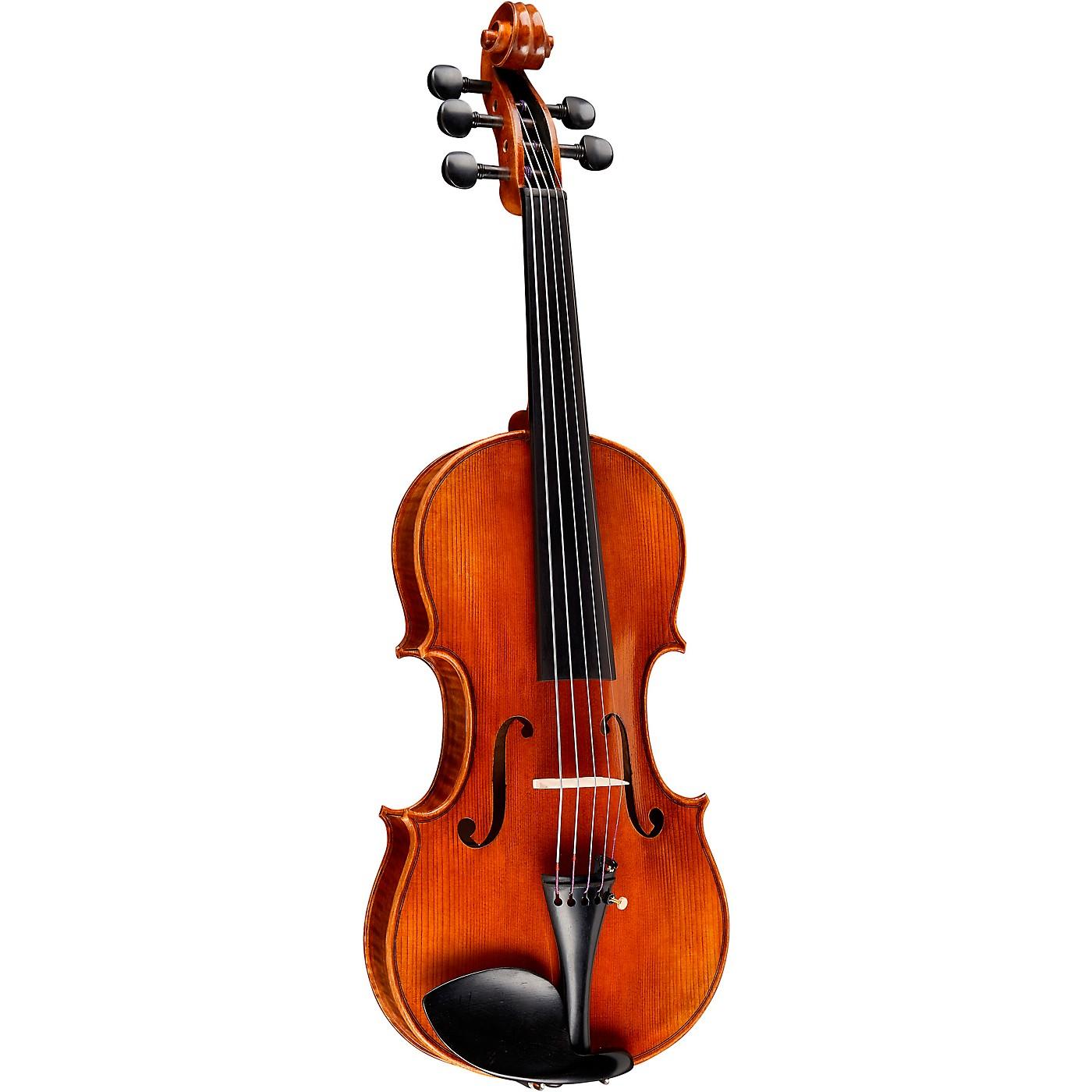 Bellafina Violina 5-string Violin Outfit thumbnail