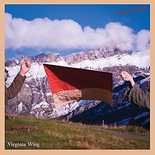 Alliance Virginia Wing - Ecstatic Arrow thumbnail