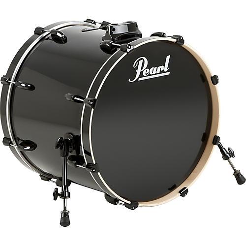 Pearl Vision Birch Bass Drum thumbnail