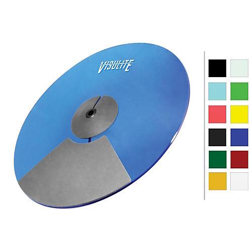 Pintech VisuLite Professional Triple Zone Ride Cymbal thumbnail