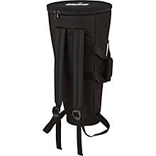 Meinl VivaRhythm Stack Drum Set Bag