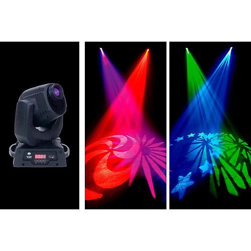 American DJ Vizi Spot LED Pro-thumbnail