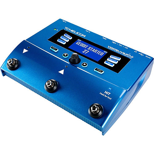 TC Helicon VoiceLive Play-thumbnail
