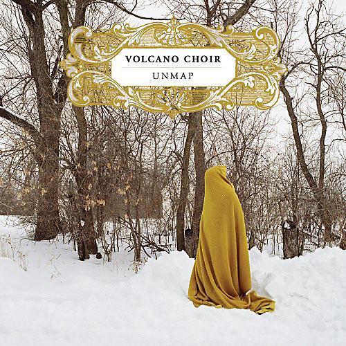 Alliance Volcano Choir - Unmap thumbnail