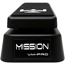 Mission Engineering Volume Pedal With Buffer