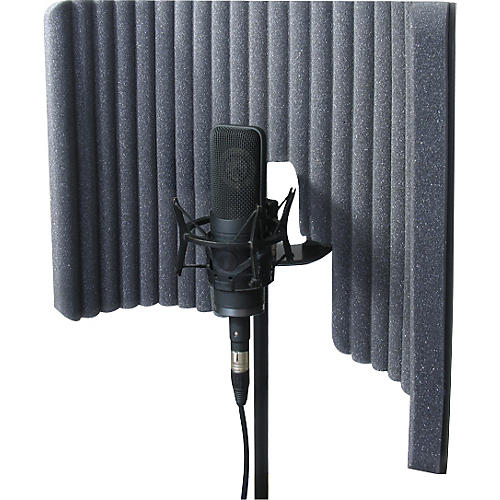 Primacoustic VoxGuard Microphone Isolation Panel thumbnail