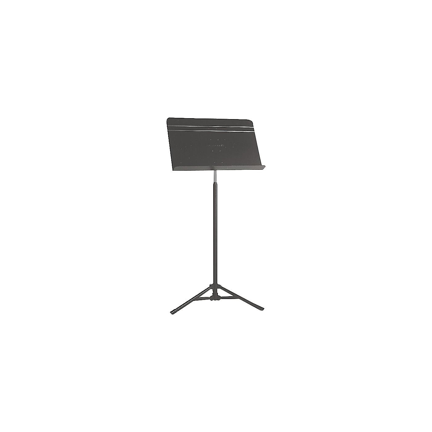 Manhasset Voyager Music Stand thumbnail