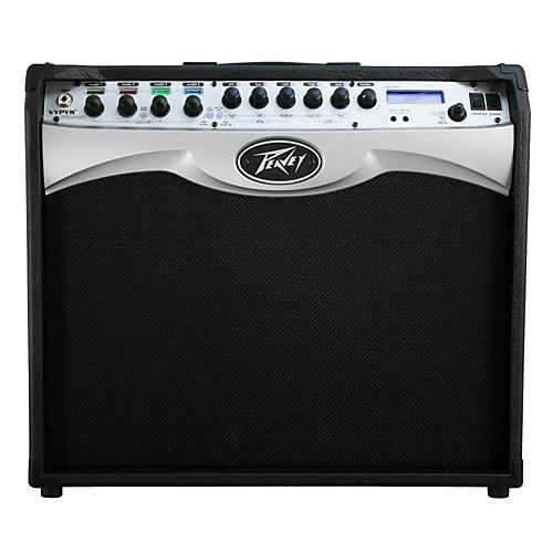 Peavey Vypyr Pro 100 100W 1x12 Guitar Modeling Combo Amp thumbnail