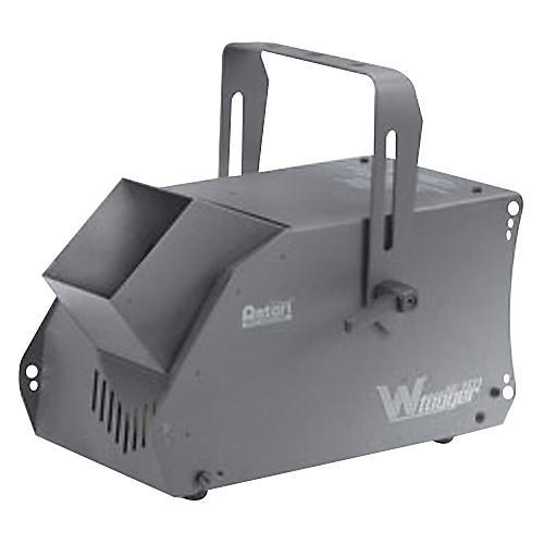 Antari W101 Wireless High Output Bubble Machine thumbnail