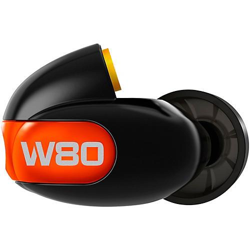 WESTONE W80 Bluetooth Earphones thumbnail