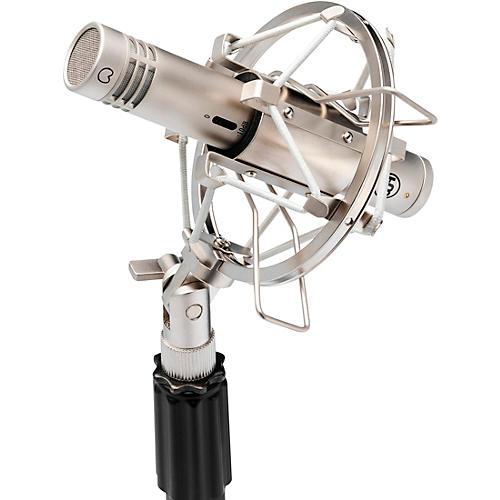 Warm Audio WA-84 Small Diaphragm Cardioid Condenser thumbnail