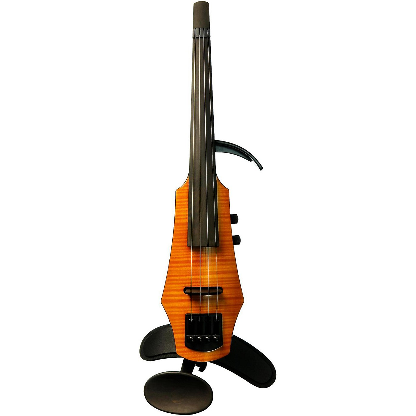 NS Design WAV 4 Electric Violin thumbnail