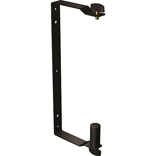 Behringer WB210 Black Wall Mount Bracket for EUROLIVE B210 Series Speakers thumbnail