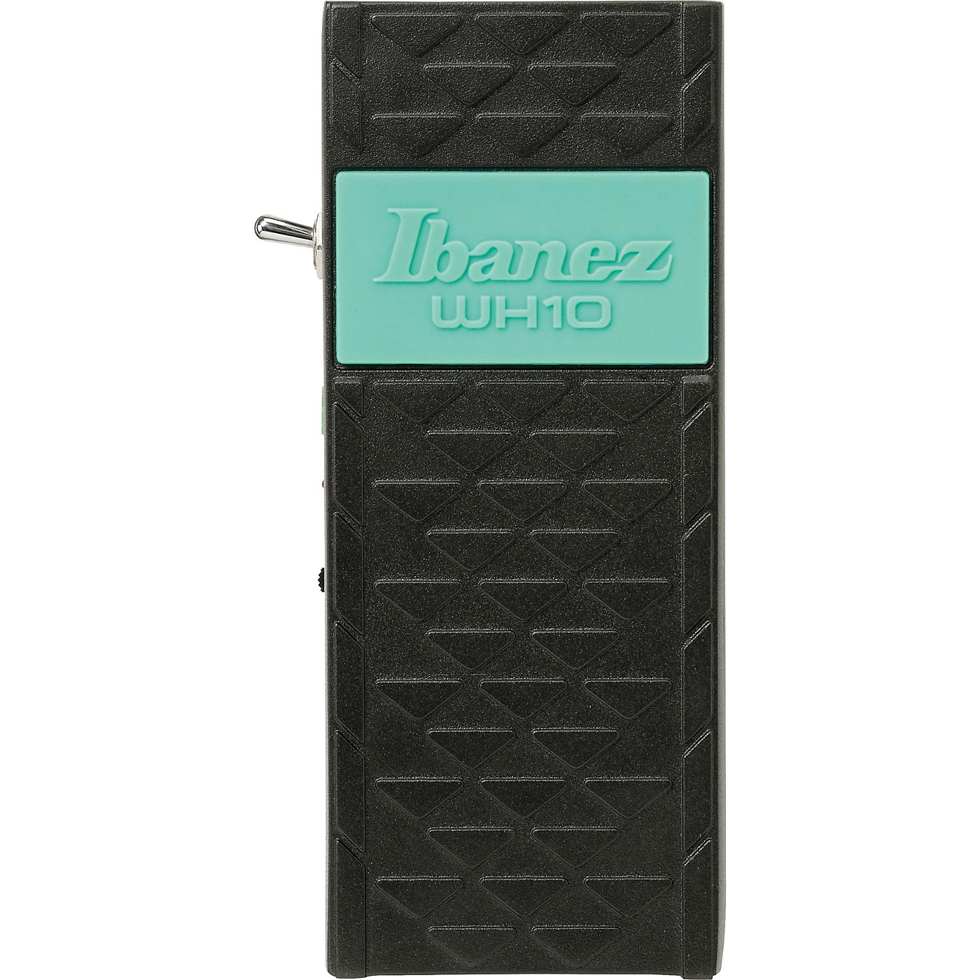 Ibanez WH10V3 Classic Reissue Wah Guitar Effects Pedal thumbnail