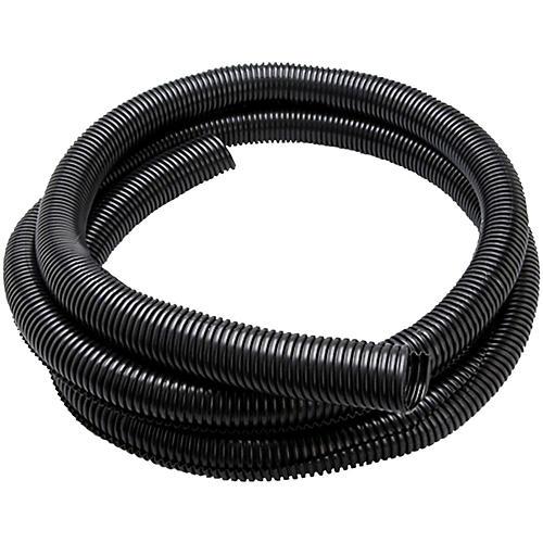 Hosa WHD410 WHD-410 Split-loom Cable Organizer thumbnail