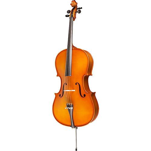 Wm. Lewis & Son WL1800E2C Cello-thumbnail