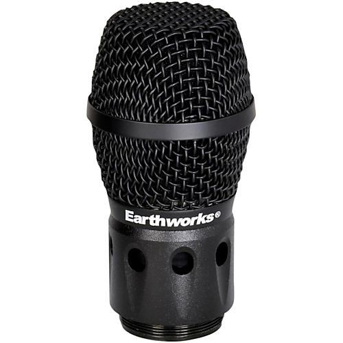 Earthworks WL40V Wireless Capsule thumbnail