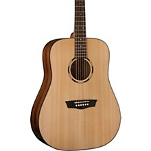 Washburn WLD10S Acoustic Guitar