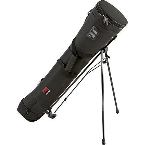 WolfPak WPETBNL Trombone Case with Legs thumbnail