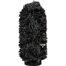 Rode Microphones WS7 Windscreen for NTG-3 and Shotgun Mics