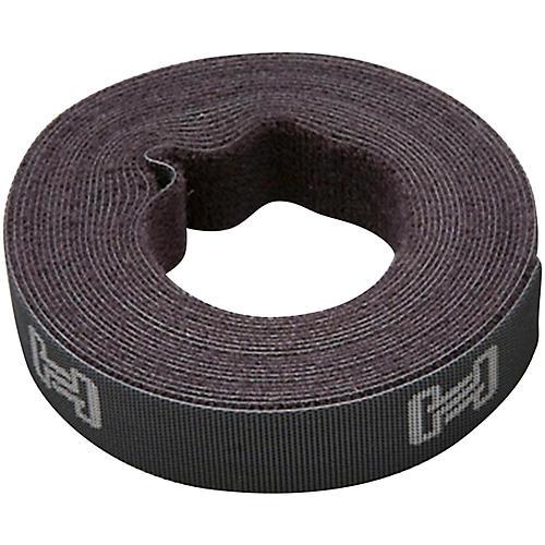 Hosa WTI-501 BULK Astro-Grip Hook & Loop thumbnail
