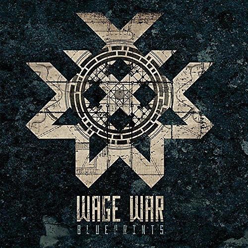 Alliance Wage War - Blueprints thumbnail