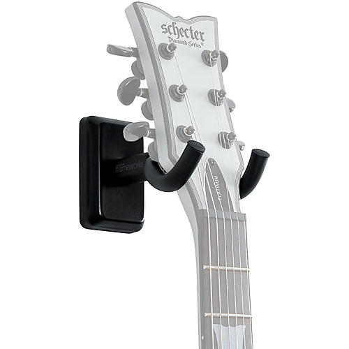 Gator Wall Mount Guitar Hanger thumbnail