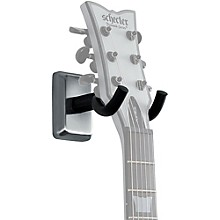Gator Wall Mount Guitar Hanger