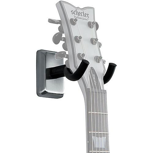 Gator Wall Mount Guitar Hanger thumbnail