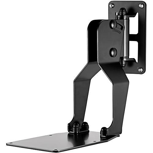 Dynaudio Acoustics Wall Mounting Bracket for BM Series thumbnail