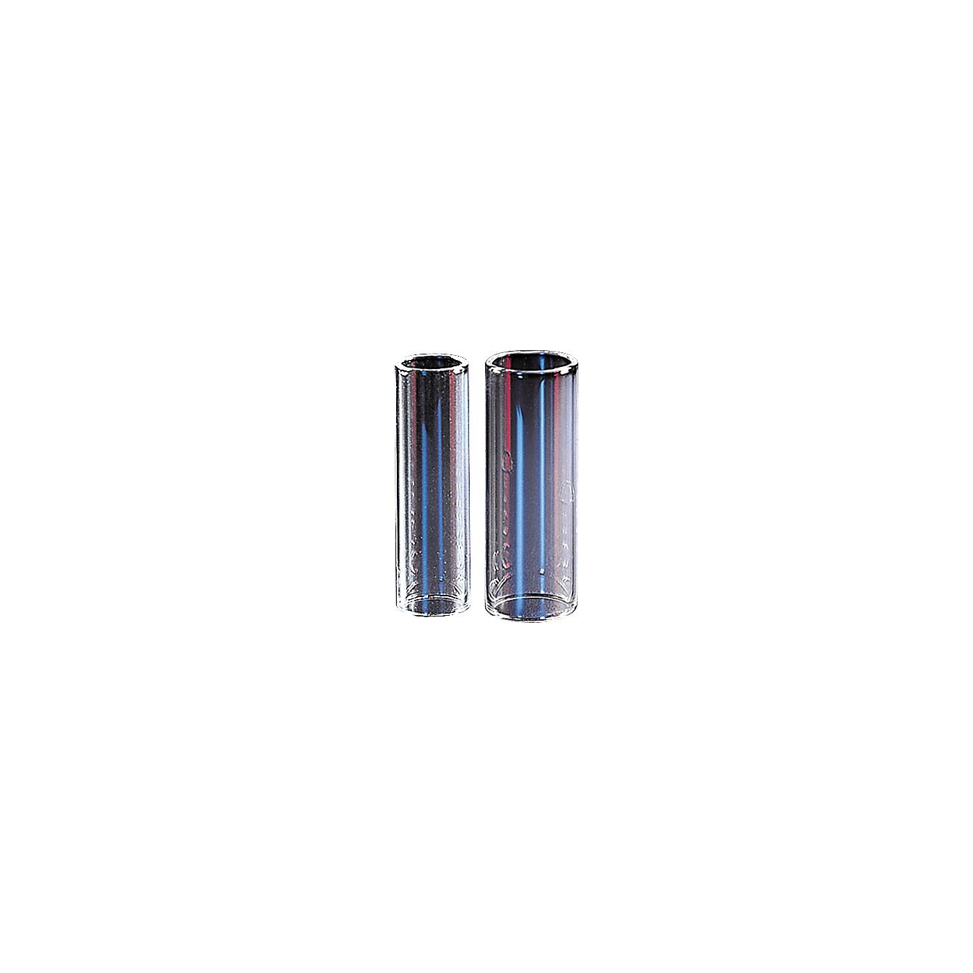 Dunlop Wall Pyrex Glass Slide thumbnail