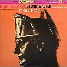 Walter - Symphony 3