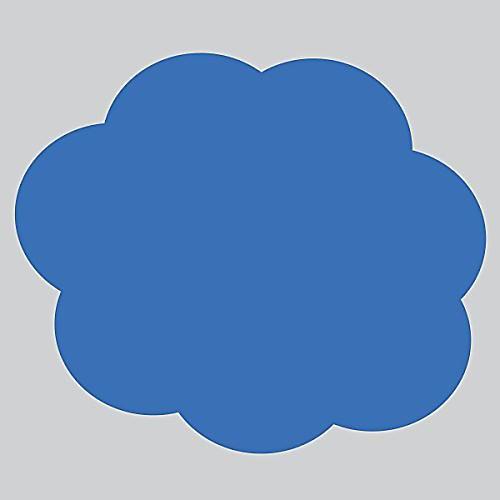 Alliance Wand - Plum thumbnail