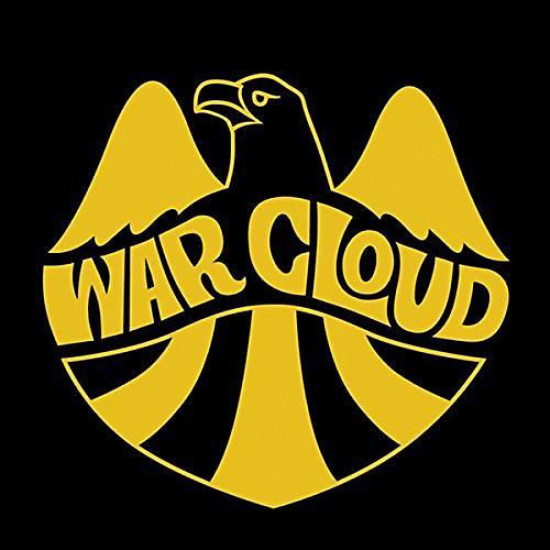 Alliance War Cloud - War Cloud thumbnail