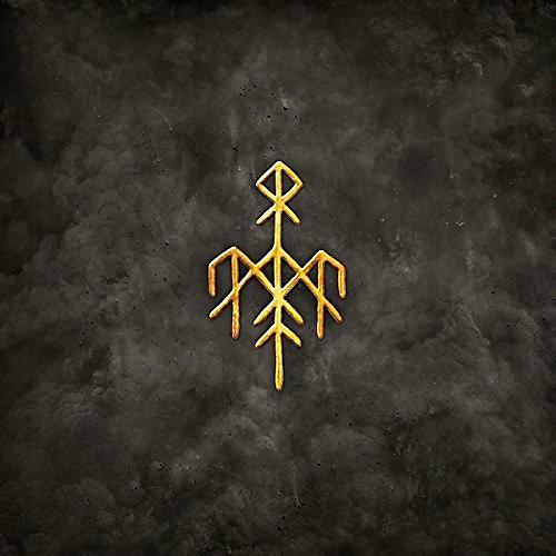 Alliance Wardruna - Runaljod Ragnarok thumbnail