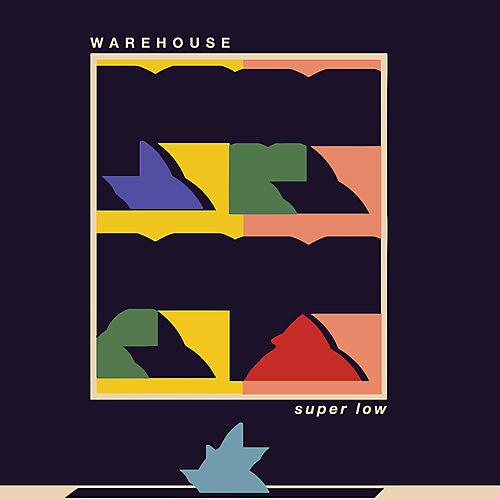 Alliance Warehouse - super low thumbnail