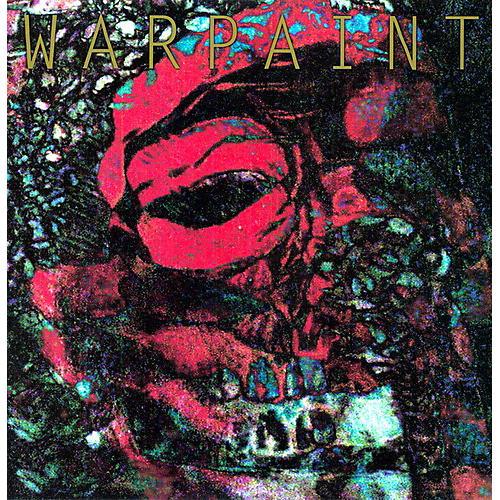 Alliance Warpaint - The Fool thumbnail
