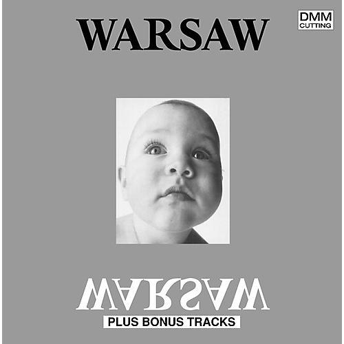 Alliance Warsaw - Warsaw thumbnail