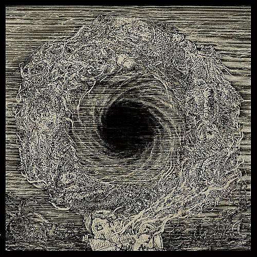 Alliance Watain - Lawless Darkness [Limited Edition] [Deluxe Edition] thumbnail