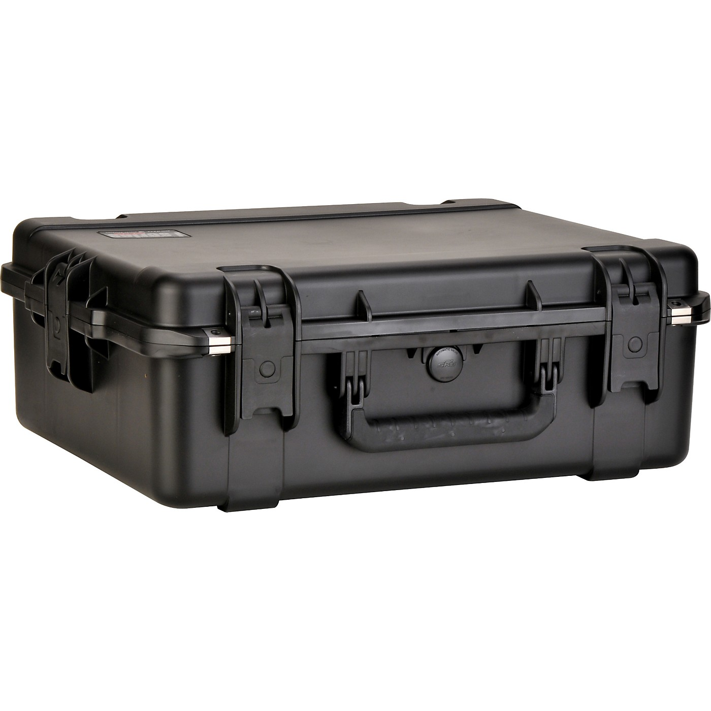 SKB Watertight PreSonus Studiolive 16.0.2 Mixer Case thumbnail