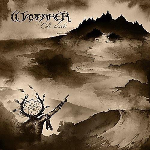 Alliance Wayfarer - Old Souls thumbnail