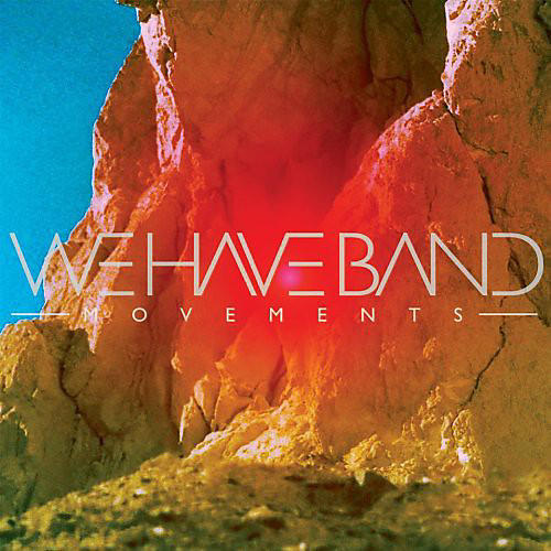 Alliance We Have Band - Movements thumbnail