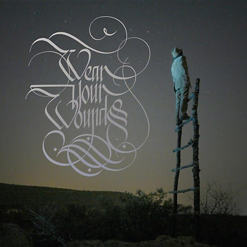 Alliance Wear Your Wounds - WYW thumbnail
