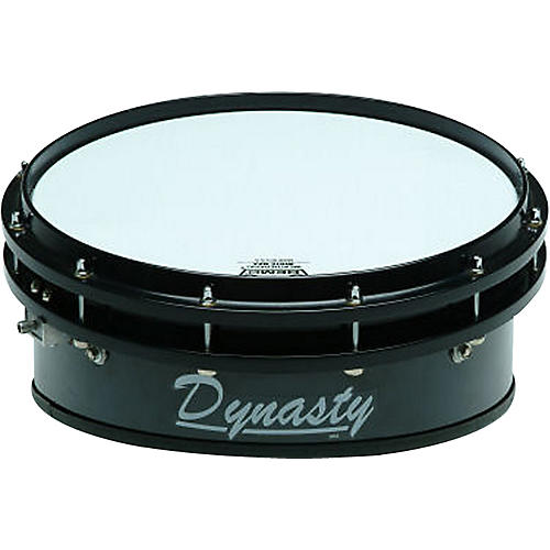 Dynasty Wedge Lite Series Marching Snare Drum-thumbnail