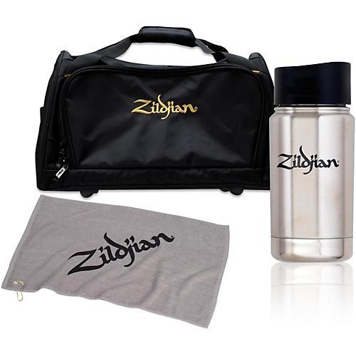 Zildjian Weekender Kit thumbnail