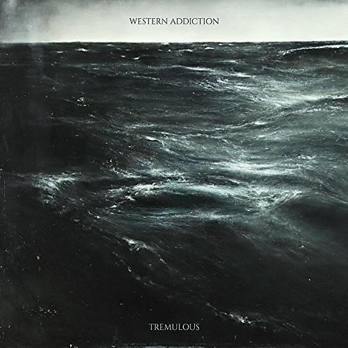 Alliance Western Addiction - Tremulous thumbnail
