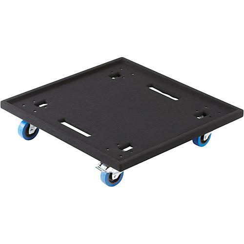 Behringer Wheel Board for ELX215S thumbnail