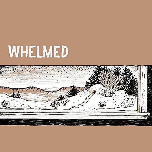 Alliance Whelmed - Whelmed thumbnail