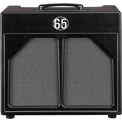 65amps Whiskey 45W 1x12 Guitar Combo Amp thumbnail